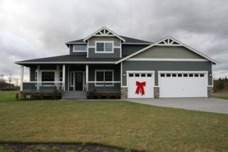 24112  State Route 9 NE , Arlington, WA 98223 (#707017) :: Home4investment Real Estate Team