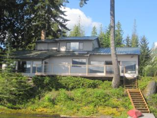 53  Strawberry Point Rd  , Bellingham, WA 98229 (#588193) :: Nick McLean Real Estate Group