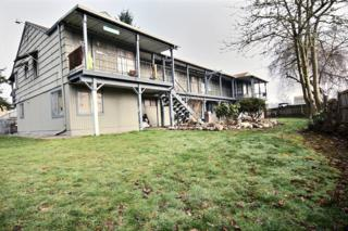 24415  Pacific Hwy S , Kent, WA 98032 (#593184) :: Exclusive Home Realty