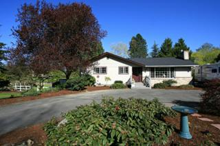 10799  Mary Lane  , Burlington, WA 98233 (#620308) :: Home4investment Real Estate Team