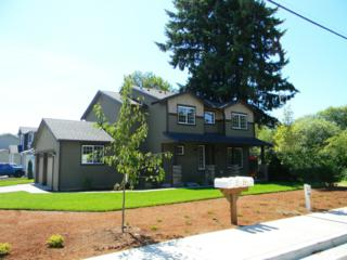 28 W Mcgill Ave  , Everett, WA 98204 (#622249) :: Exclusive Home Realty