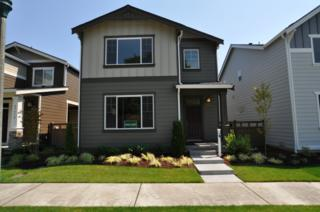 29414  120th (Lot #194) Ave SE , Auburn, WA 98092 (#622570) :: Exclusive Home Realty
