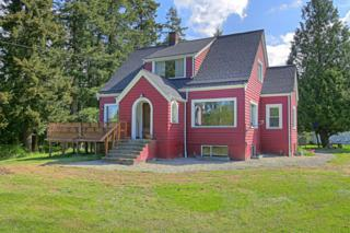 4358  West Rd  , Blaine, WA 98230 (#627944) :: Home4investment Real Estate Team