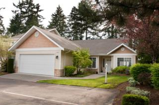 31851  48th Cir SW 16-C, Federal Way, WA 98023 (#631789) :: Exclusive Home Realty