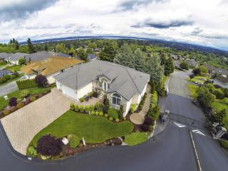 3617  55th St NE , Federal Way, WA 98422 (#636509) :: Exclusive Home Realty