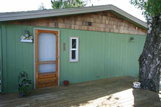2400  Donovan Ave  24, Bellingham, WA 98225 (#638029) :: Home4investment Real Estate Team