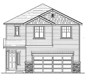 29010  121st (Lot 294) Wy E , Auburn, WA 98092 (#642310) :: Exclusive Home Realty