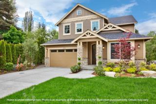 13310  89th Ave NE , Kirkland, WA 98034 (#642775) :: Exclusive Home Realty
