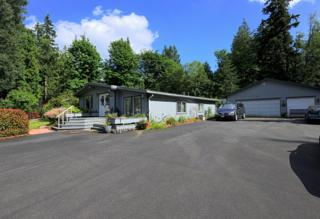 4140  Lakeway Dr  , Bellingham, WA 98229 (#653957) :: Home4investment Real Estate Team