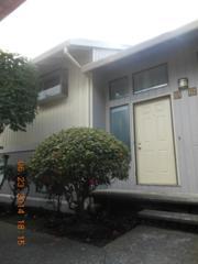 3435  Auburn Wy S G#63, Auburn, WA 98092 (#656171) :: Exclusive Home Realty