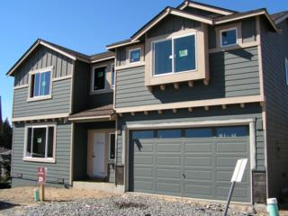 1917  144th (Lot 9) Lane SW , Lynnwood, WA 98037 (#657107) :: Exclusive Home Realty