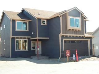 1904  144th (Lot 10) Lane SW , Lynnwood, WA 98037 (#657115) :: Exclusive Home Realty