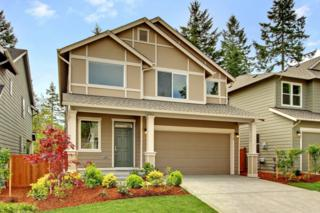 31502  120th Ct SE , Auburn, WA 98092 (#659236) :: Exclusive Home Realty
