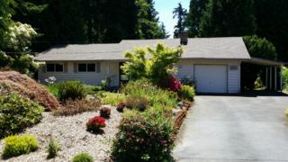 1225 SW 304th St  , Federal Way, WA 98023 (#660098) :: Exclusive Home Realty