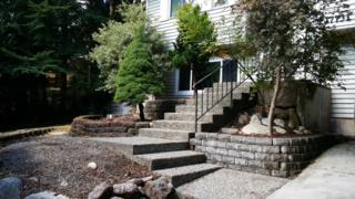 17731  199th Place NE , Woodinville, WA 98077 (#667631) :: Exclusive Home Realty