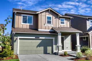 6760  Udall Ct SE Lv48, Auburn, WA 98092 (#670114) :: Exclusive Home Realty
