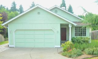 1623 S 370th Place  , Federal Way, WA 98003 (#671524) :: Exclusive Home Realty