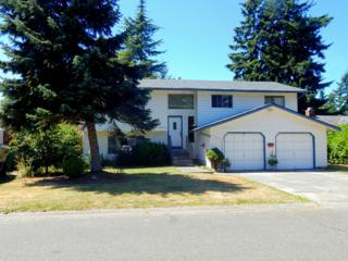 14530  47th Place W , Lynnwood, WA 98087 (#676154) :: Home4investment Real Estate Team