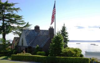 2271  Westmont Wy W , Seattle, WA 98199 (#678807) :: FreeWashingtonSearch.com