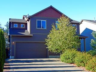 15902  19th Ave E , Tacoma, WA 98445 (#679184) :: Exclusive Home Realty