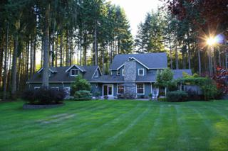 5021  Lone Lake Rd  , Langley, WA 98260 (#679380) :: Home4investment Real Estate Team