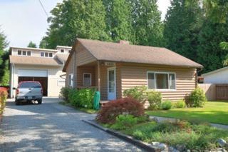 5008  Alder St S , Blaine, WA 98230 (#679866) :: Home4investment Real Estate Team