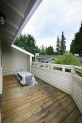 9009  Avondale Rd NE O-230, Redmond, WA 98052 (#682669) :: Exclusive Home Realty