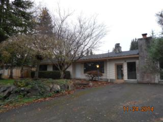 559 SW 298th St  , Federal Way, WA 98023 (#686443) :: Exclusive Home Realty