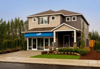 24219 SE 258th Wy  , Maple Valley, WA 98038 (#687835) :: Exclusive Home Realty