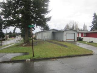 4801 E K St  , Tacoma, WA 98404 (#687854) :: Home4investment Real Estate Team