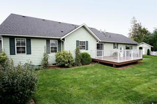 701  Cedar Dr  , Lynden, WA 98264 (#690475) :: Home4investment Real Estate Team