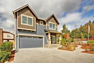 1907  144th (Lot 7) Lane SW , Lynnwood, WA 98037 (#691367) :: Exclusive Home Realty