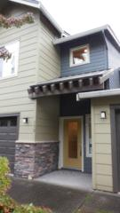 132  Skyridge Rd NW , Issaquah, WA 98027 (#692920) :: Exclusive Home Realty