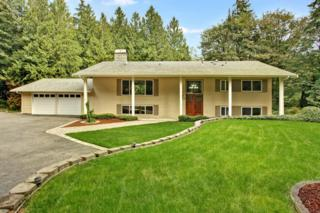 13620  233rd Wy SE , Issaquah, WA 98027 (#694007) :: Exclusive Home Realty