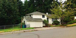 13125 NE 129th St  , Kirkland, WA 98034 (#694276) :: Keller Williams Realty Greater Seattle