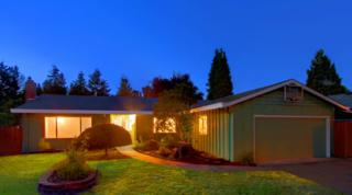 11006 NE 144th St  , Kirkland, WA 98034 (#695532) :: Keller Williams Realty Greater Seattle