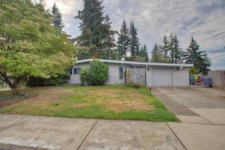 16313  Lake Hills Blvd  , Bellevue, WA 98008 (#696226) :: Exclusive Home Realty