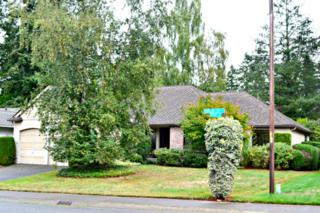 4066  239th Place SE , Issaquah, WA 98029 (#698379) :: Exclusive Home Realty