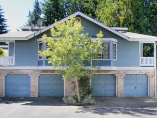 12327  101st Ct NE F-2, Kirkland, WA 98034 (#698396) :: Exclusive Home Realty