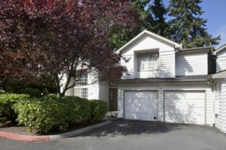 11525  114th Ct NE 1 B, Kirkland, WA 98033 (#698582) :: Keller Williams Realty Greater Seattle