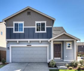 20223  4th Place W 0049, Lynnwood, WA 98036 (#698769) :: Exclusive Home Realty
