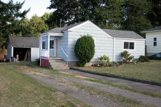420  Van De Vanter Ave  , Kent, WA 98030 (#698774) :: FreeWashingtonSearch.com