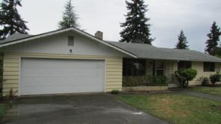 7923  41st St W , University Place, WA 98466 (#699239) :: Exclusive Home Realty