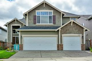 3130  171st Place SE , Bothell, WA 98012 (#699870) :: Exclusive Home Realty
