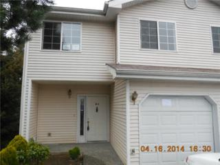 3109  156th St SW B4, Lynnwood, WA 98087 (#700457) :: Exclusive Home Realty