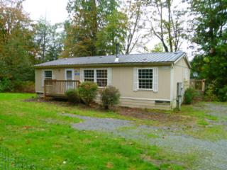 6448  F & S Grade Rd  , Sedro Woolley, WA 98284 (#700781) :: Home4investment Real Estate Team