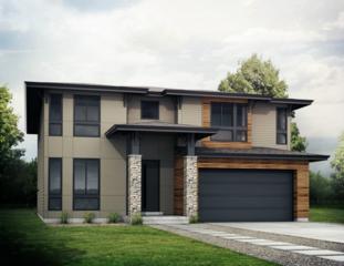 142-xx  79th (Lot 6) Ave NE , Kirkland, WA 98034 (#701414) :: Exclusive Home Realty