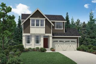 13624 NE 129th St  , Kirkland, WA 98034 (#702704) :: Exclusive Home Realty