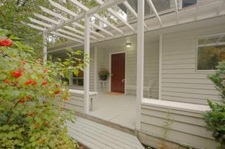 7812 NE 140th St  , Kirkland, WA 98034 (#703424) :: Keller Williams Realty Greater Seattle