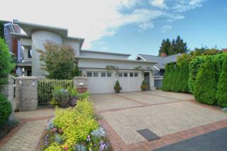 9043  View Ave NW , Seattle, WA 98117 (#703913) :: Costello & Costello Real Estate Group